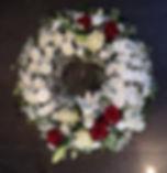 Large Red White Memorial Wreath.jpg