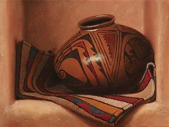 Mr.C's Pottery 12x16.jpg