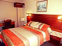 Tu Hotel En Cuenca