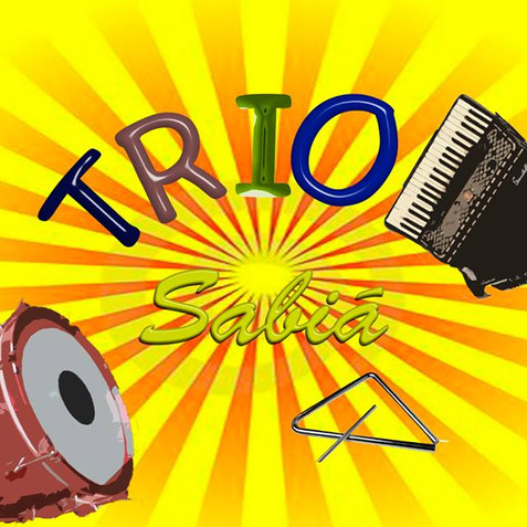 Trio Sabia 33.jpg