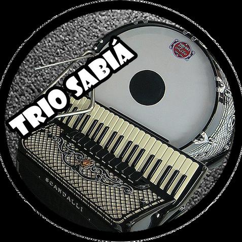 Logo_Trio_Sábia.png