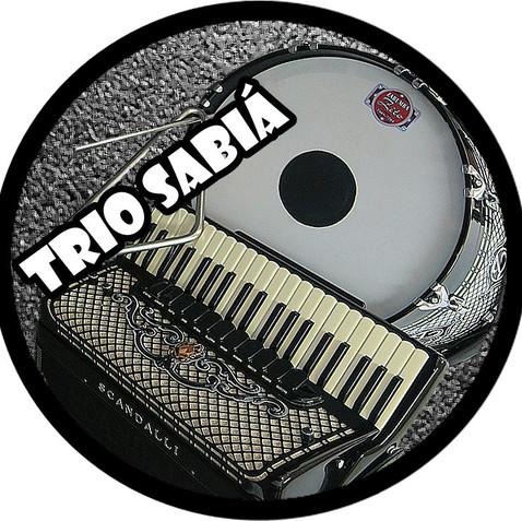 Logo_Trio_Sábia.jpg