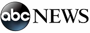 ABC Logo New.PNG