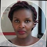 Dorcas Wambui Photo.jpg