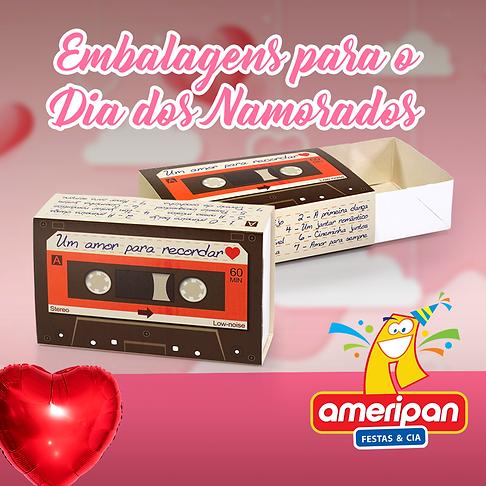Carrossel-Dia-dos-Namorados-01_01.png