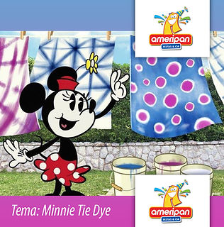 Temas-de-Festas-para-Site-Minnie-Tie-Dye
