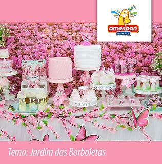 Jardim-das-Borboletas.jpg