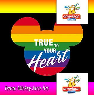Site-Mickey-Arco-Íris.jpg