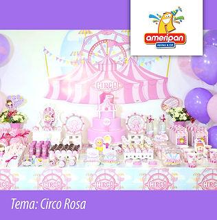 Circo-Rosa.jpg