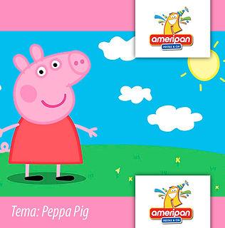 Site-Peppa-Pig.jpg