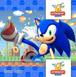 Site-Sonic.jpg