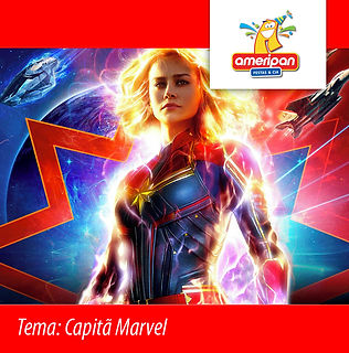 Capitã-Marvel.jpg