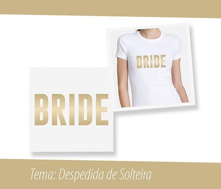 Despedida_de_Solteira.jpg