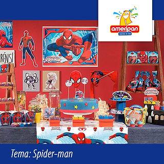 Site_Spider-man.jpg