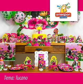 Tucano.jpg
