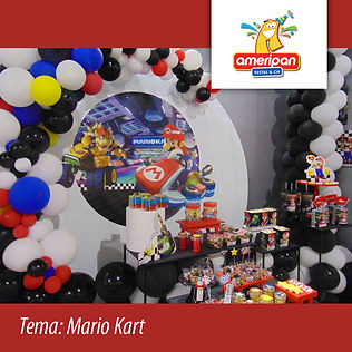Mario-Kart.jpg