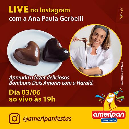 Live 03 do 06 de 2021.png