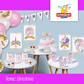 Site_Unicórnio.jpg