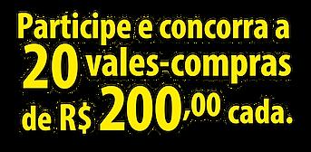 participe-e-concorra.png