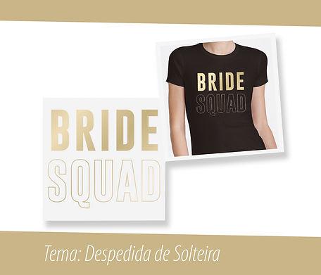 Despedida_de_Solteira-01.jpg
