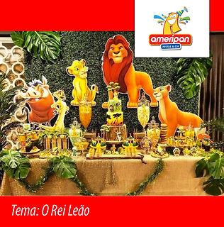 O-Rei-Leão.jpg