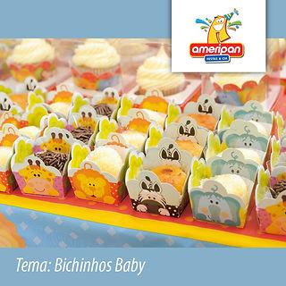 Bichinhos-Baby.jpg