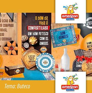 Site-Buteco.jpg