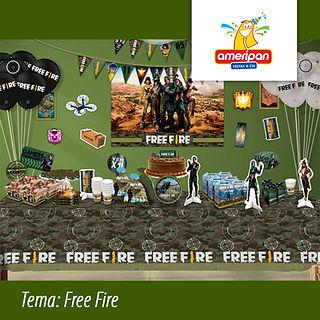 Site_freefire.jpg