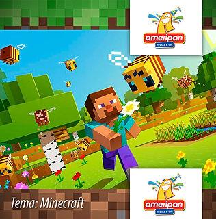 Site-Minecraft.jpg
