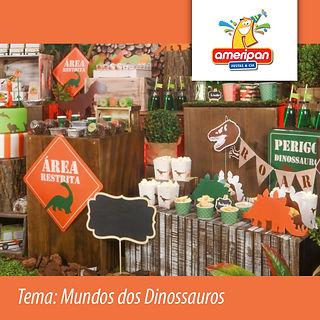 Mundo-dos-Dinossauros.jpg