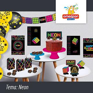 Site_Neon.jpg