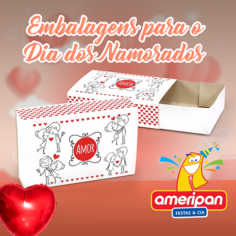 Carrossel-Dia-dos-Namorados-02_01.png