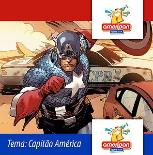 Site-Capitão-América.jpg