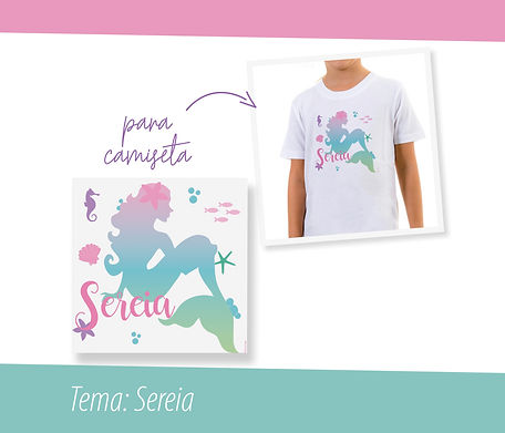 Sereia.jpg