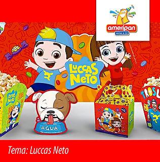 Luccas-Neto.jpg