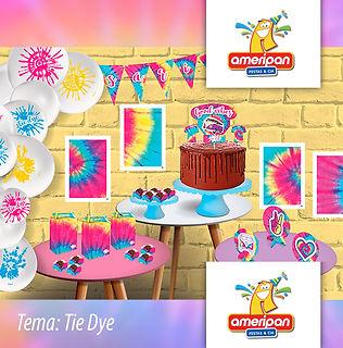 Tema-Tie-Dye-Site.jpg