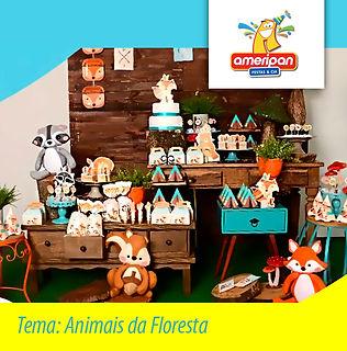 Animais-da-Floresta.jpg