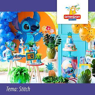 Site_Stitch.jpg