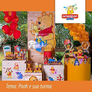 Site_Pooh.jpg