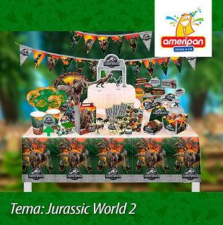 Tema-Jurassic-World-2.jpg