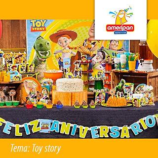 Site_ToyStory.jpg