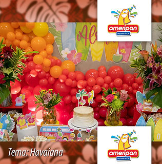 Temas-de-Festas-para-Site.jpg
