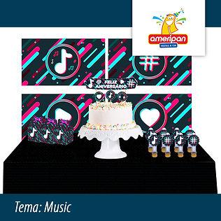 Site_Music.jpg