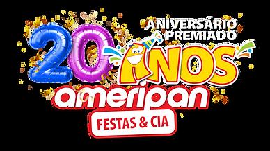 Logo-Promoção-Ameripan-20-anos.png