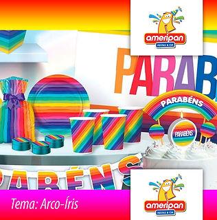 Site-Arco-Íris.jpg