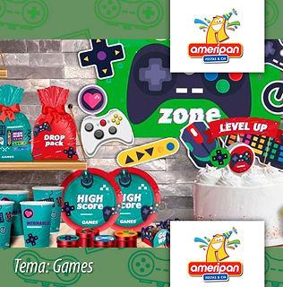 Site-Games.jpg