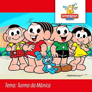 Turma-da-Mônica.jpg