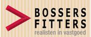 Bossers Fitters.jpg