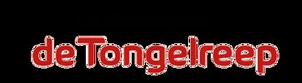 Golfcampus de Tongelreep.png