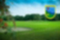 Golfbaan verkennen.JPG